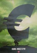 Euro Nee-poster 1