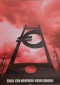 Euro Nee Poster 3