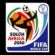 FIFA 2010 World Championship