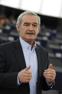 Olivier Hansen)
