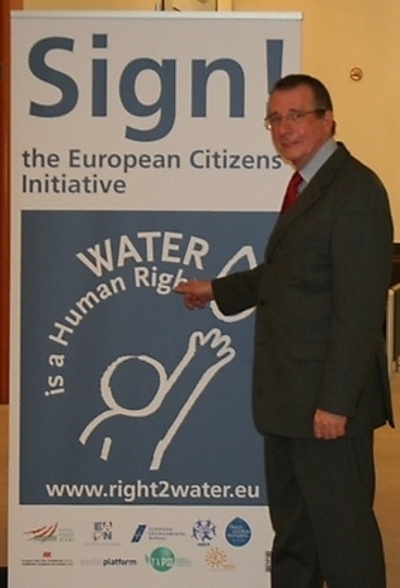Actie right2water